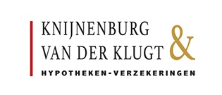 Logo Knijnenburg en Van Der Klugt