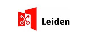 Logo Leiden