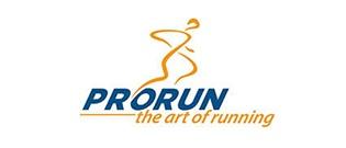 Logo Prorun