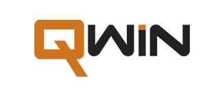 Logo Qwin