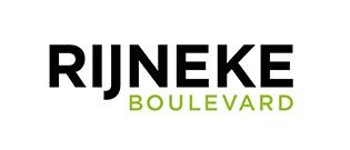 Logo Rijneke
