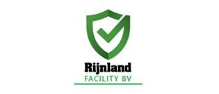 Logo Rijnland