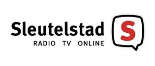 Logo Sleutelstad