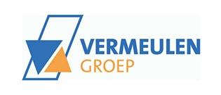 Logo VermeulenGroep