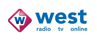 Logo West