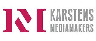Logo Karstens Mediamakers