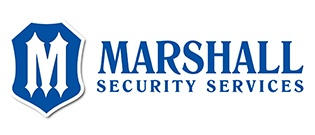 Logo Marshall Security Services