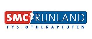 Logo SMC Rijnland