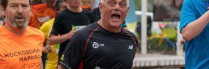 Leidenmarathon-2019